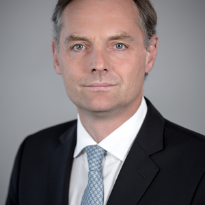 Nicolas Faller