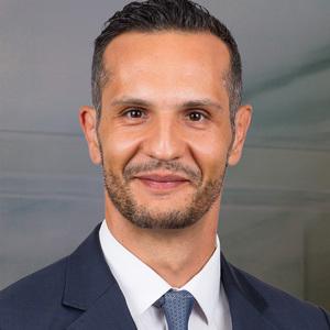 Gino Boffa