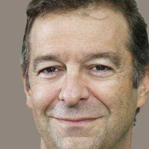 Philippe de Lavalette