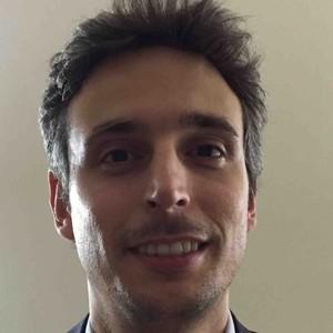 Federico Reggianini