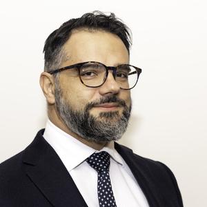 Claudio Bonetti