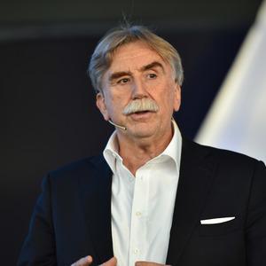 Maurizio Zancanaro