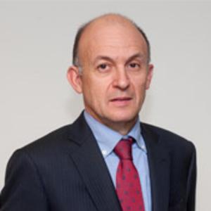 José María Marcos