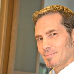 Gianluca Manca