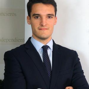 Alejandro Santelices