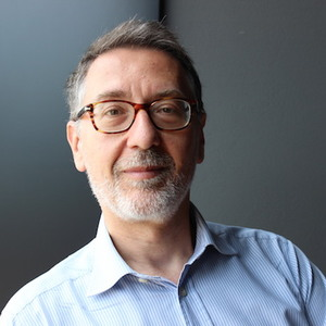 Matteo Tarroni