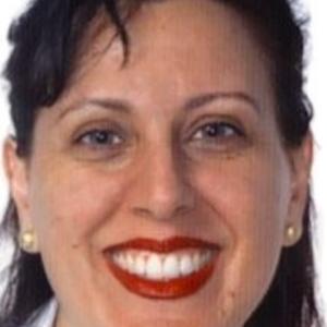 Anna Vigliotti
