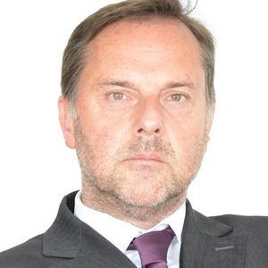 Johann Schwimann