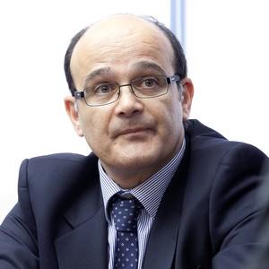 João Cordeiro de Sousa