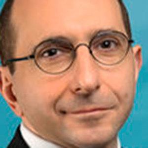 Didier Borowski