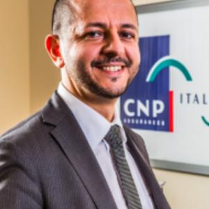 Girolamo Chiaramonte