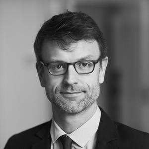 François Thaury