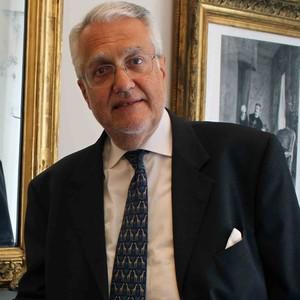 Sergio Corbello