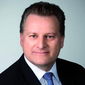 Max Widmer