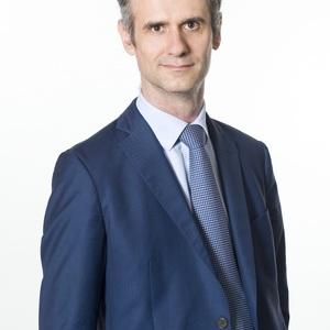Emmanuel Terraz