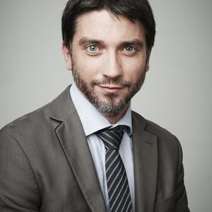 Julien Bras