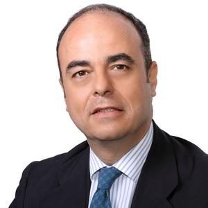 Javier García de Vinuesa