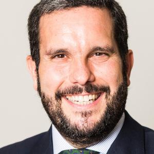 Romualdo Trancho