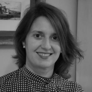 Yolanda Cerrato