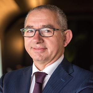 Massimo Camusso