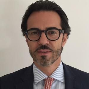 Marco D'Orazio