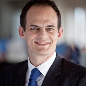 Guillaume Lasserre
