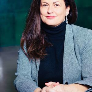 Cristina Castro Campa