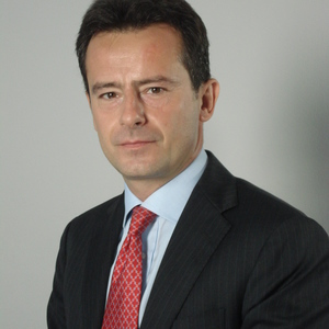 Roberto Bianchi,