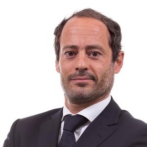 Pedro Catarino