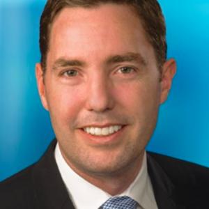 Matthew J. Moberg