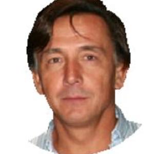 Juan Abellán
