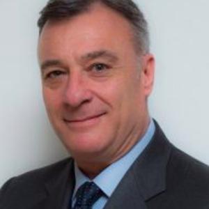 Giovanni Paolo Tinti
