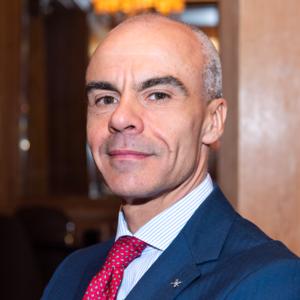 Stefano Lenti