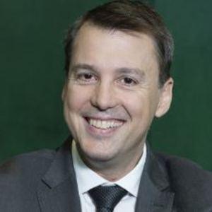 Carlos Culla Calle