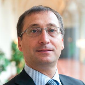 Alessio Ginocchietti