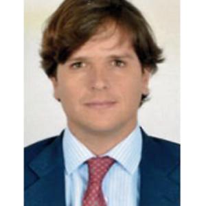 Manuel Rodríguez Ortega