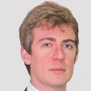 Brendan Mulhern