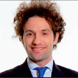Alessandro Angelini