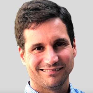 Javier Morales Mediano