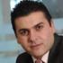 Moez Bousarsar