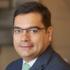 Ricardo Reis, Deloitte