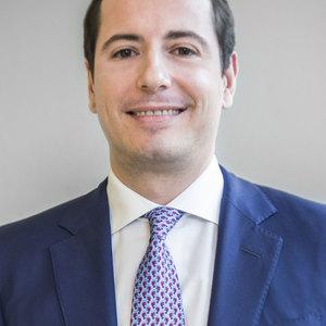 Marco Tabanella