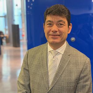 Sergio Giampieri