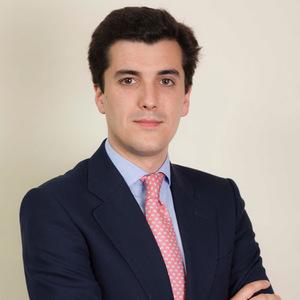 Pablo Ayuso Heredia