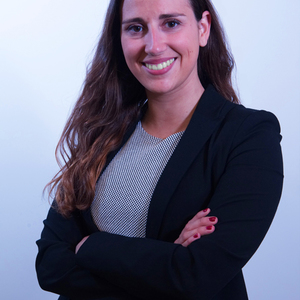 Beatriz Hernández Ribes