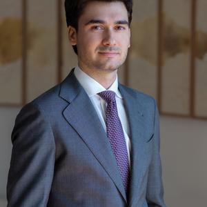 Salvador Díaz Ruiz