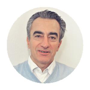 Roberto Condulmari