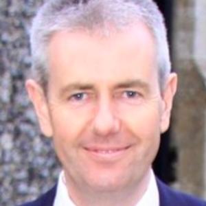 Simon Hynes