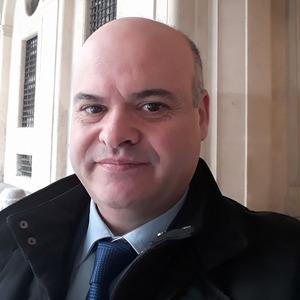 Davide Scutti