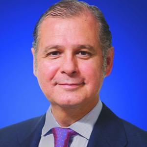 Javier Muñoz Neira